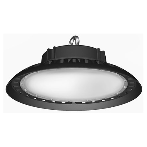 LED UFO High Bay - 100 Watt - 5000K - 14,000 Lumens