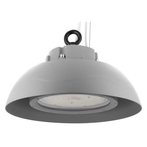 LED - UFO High Bay - 255 Watt - Dimmable - 36,000 Lumens