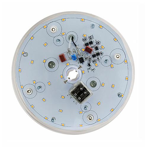 LED Light Engine Retrofit Light - 19W - Dimmable - 1420 Lumens - Euri Lighting