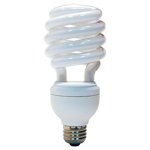 GE Lighting Energy Smart - 13/19/26w - 600/1150/1750 Lumens