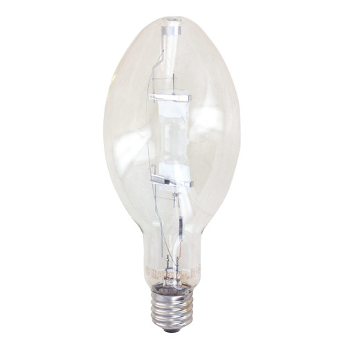 360W - Metal Halide Lamp - 4300K - High Output