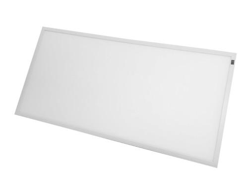 LED 2ft x 4ft Flat Panel - Power Adjustable - 29W to 50W - 6500 Lumens - LumeGen