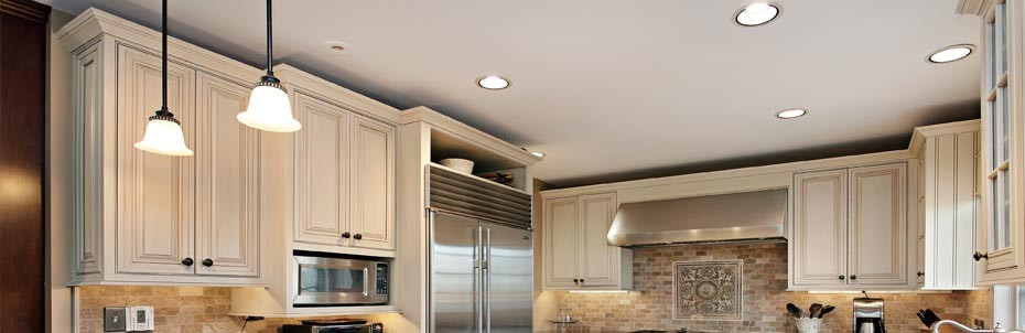 How To Layout Recessed Lighting In 4 Easy Steps Lightup