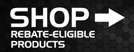 Rebate-Eligible Products
