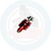 Autococker Low Pressure Valve