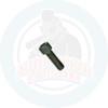 Autococker VASA Bolt - Socket Head