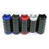 Slice Pump Kit - MINI - Platinum - Dust Black