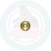 WGP Autococker IVG - Brass