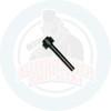WGP Autococker Exhaust Valve Cupseal