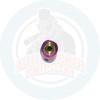 OTP Autococker IVG  (PRE 99)