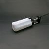 Slice Pump Kit - 2k / Pre 2k - Gold - WHT / Gloss BLK