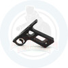 Autococker Slide Trigger frame - Gloss Black