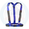 Stock Class Harness for 10 Rd Tubes
