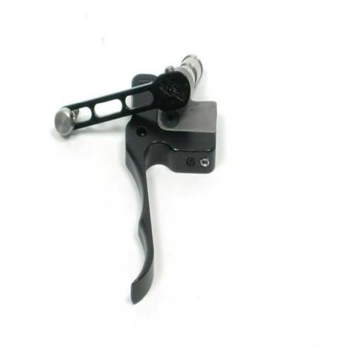 Hinge Frame Autotrigger Kit #1