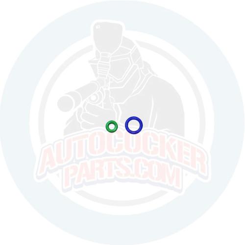 WGP Autococker Ram Oring kit