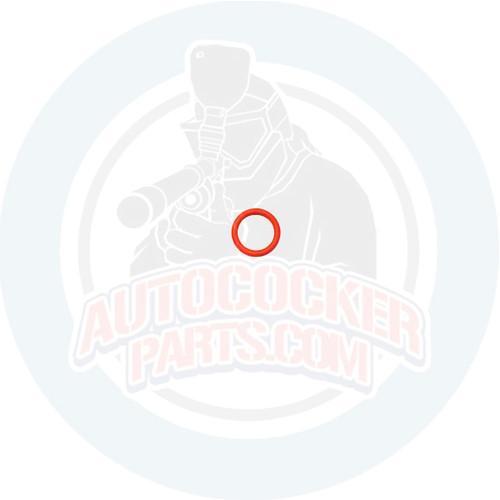 WGP Autococker Valve Oring