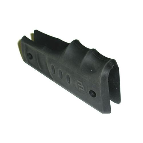 Autococker WGP 45 Grip