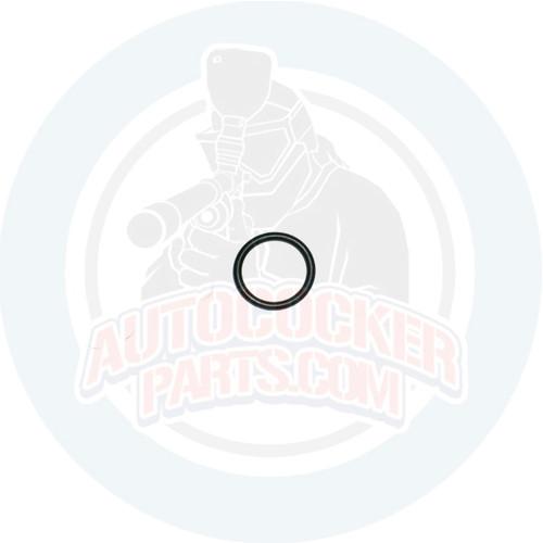 WGP Autococker Feedneck Oring