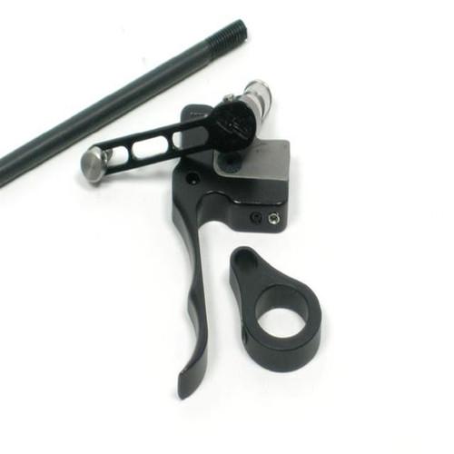 Hinge Frame AutoTrigger Kit #4