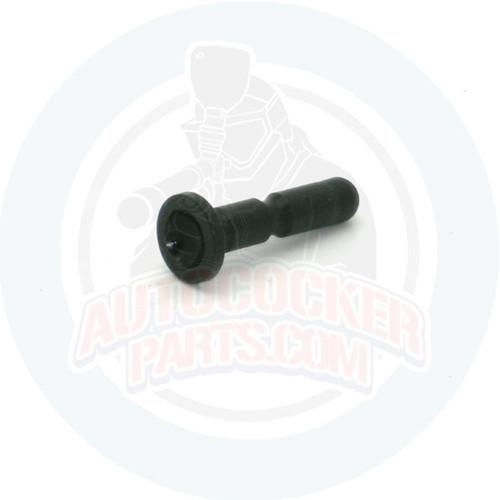 Autococker Bolt Pin Retainer / Plunger set screw