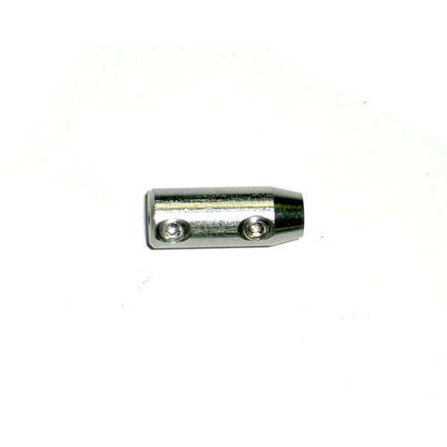 WGP Autococker 3 Way Rod Coupler