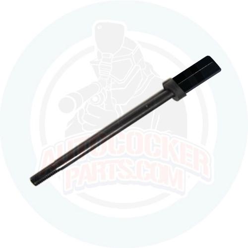 WGP Autococker Cocking Rod - Black