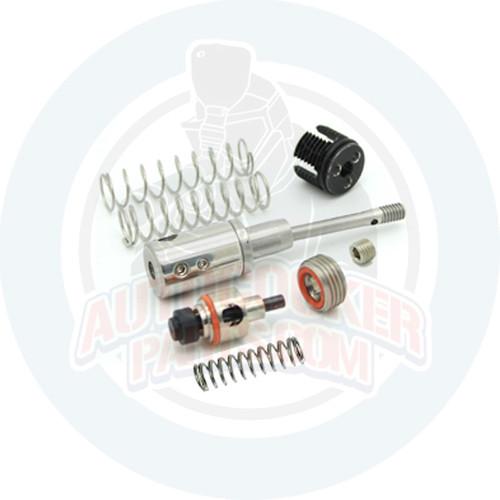 Autococker ICS Lower tube kit - Complete