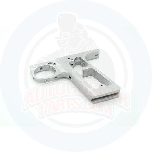 Autococker 45 Lite Slide Trigger frame - Raw