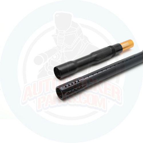 AutoCocker Ultralite Sleeved Barrel - TIP only