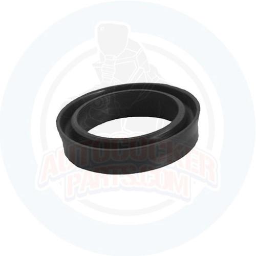 Eclipse Ram U-Cup seal