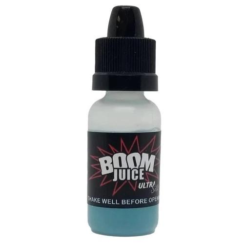 Boom Juice oil - 1 oz