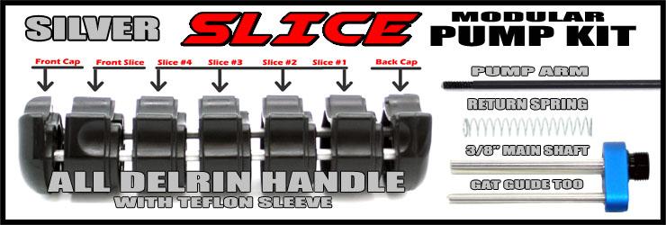 slice-2k-pre-2k-silver-banner-for-site.jpg