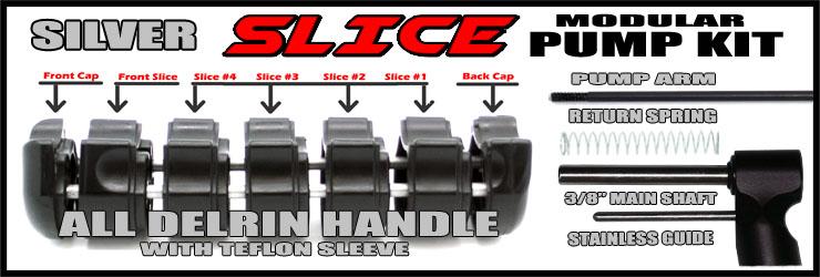 slice-karnivor-silver-banner-for-site.jpg