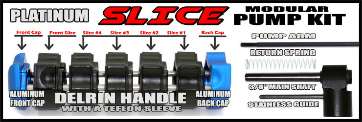 slice-mini-platinum-banner-for-site.jpg