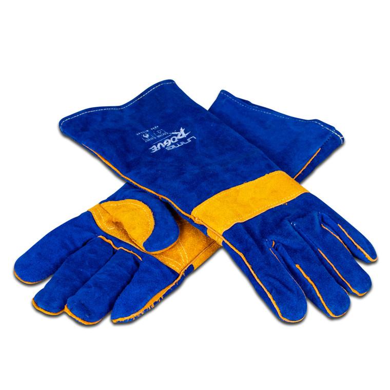 Unimig Rogue Mig Welding Glove
