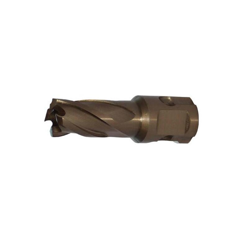 Excision 18mm Ø 30mm Depth Cobalt Core Cutter