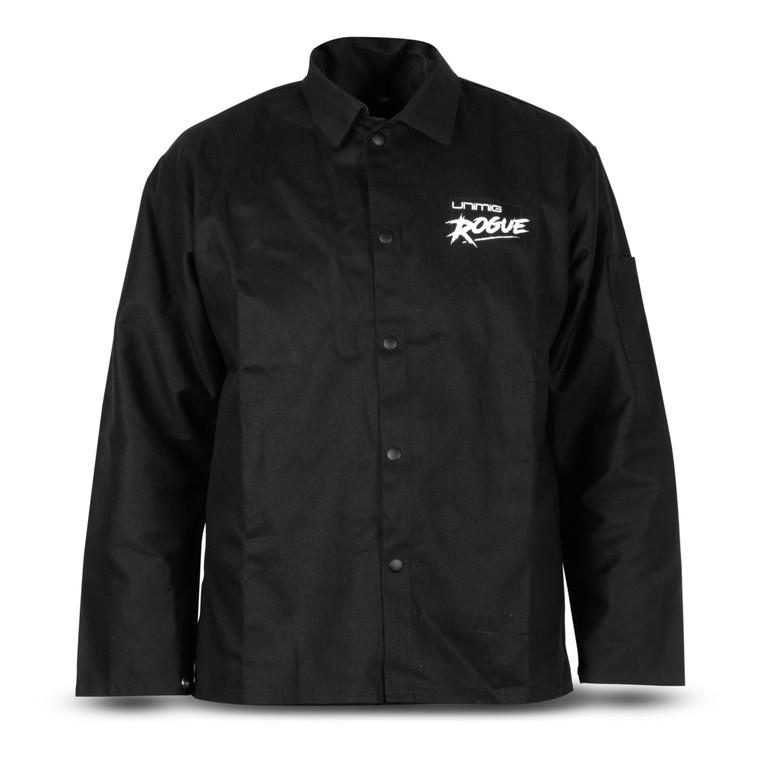 ROGUE Welding Jacket