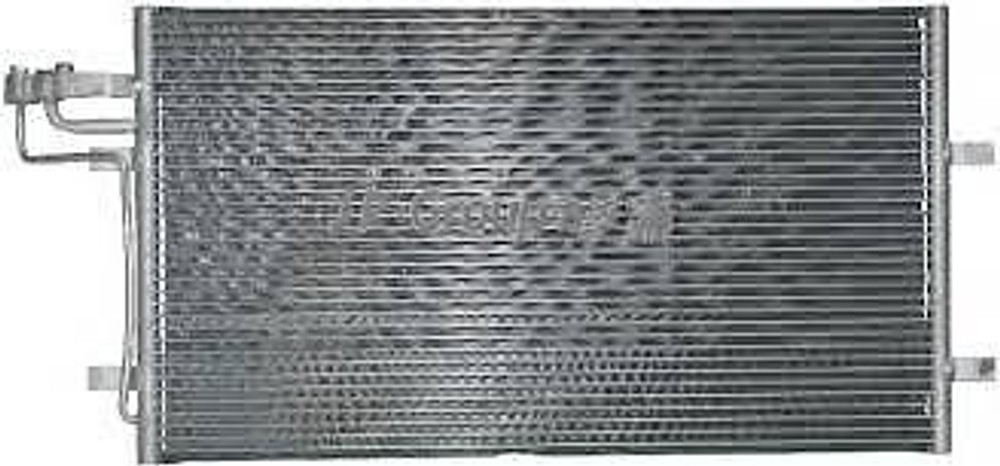 Ford Focus and C-Max 2003-2014 AC Air Conditioning Condenser Condensor