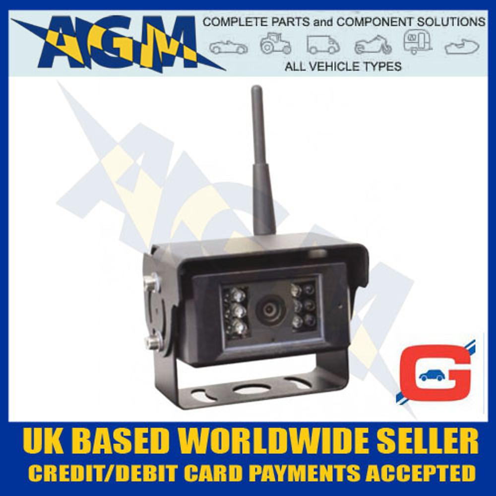 guardian, cam15d, wireless, camera, cctv15d