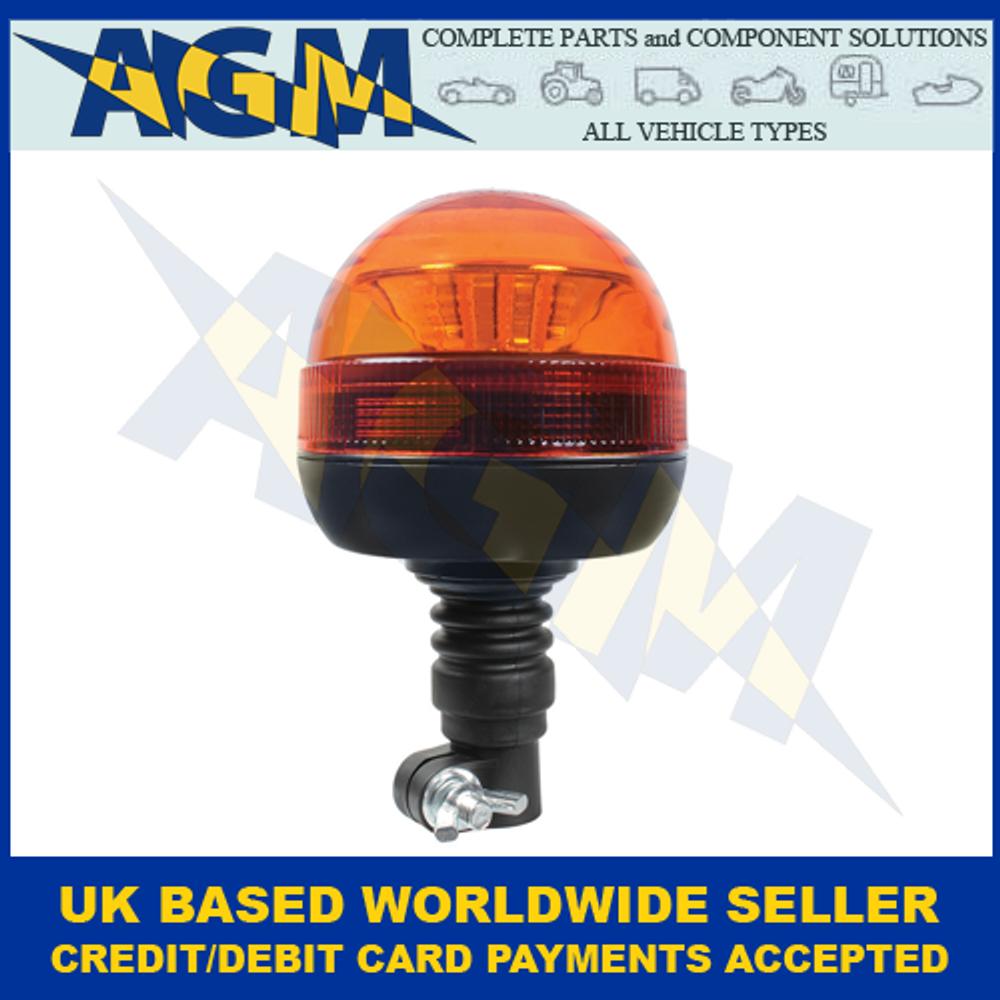 Guardian AMB89, Spigot Mount, R65, Multi-purpose, LED Beacon