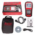 Autel EOBD Code Reader - ABS/Airbag Reset Tool AL619 AL619EU