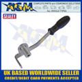 Sealey VSE5798 Roller Tensioner Operating Tool