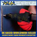 Sealey DRA01 Riveter Adaptor Drill Powered