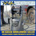 Sealey PW2500 Pressure Washer 170bar with TSS & Rotablast Nozzle 230V