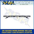 Guardian AMB721, R65, 4-Bolt Fixing, Low Profile, LED Light Bar