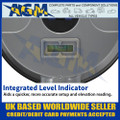 Integrated Level Indicator