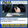 Ignition Safety System