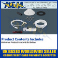 Product Contents Includes