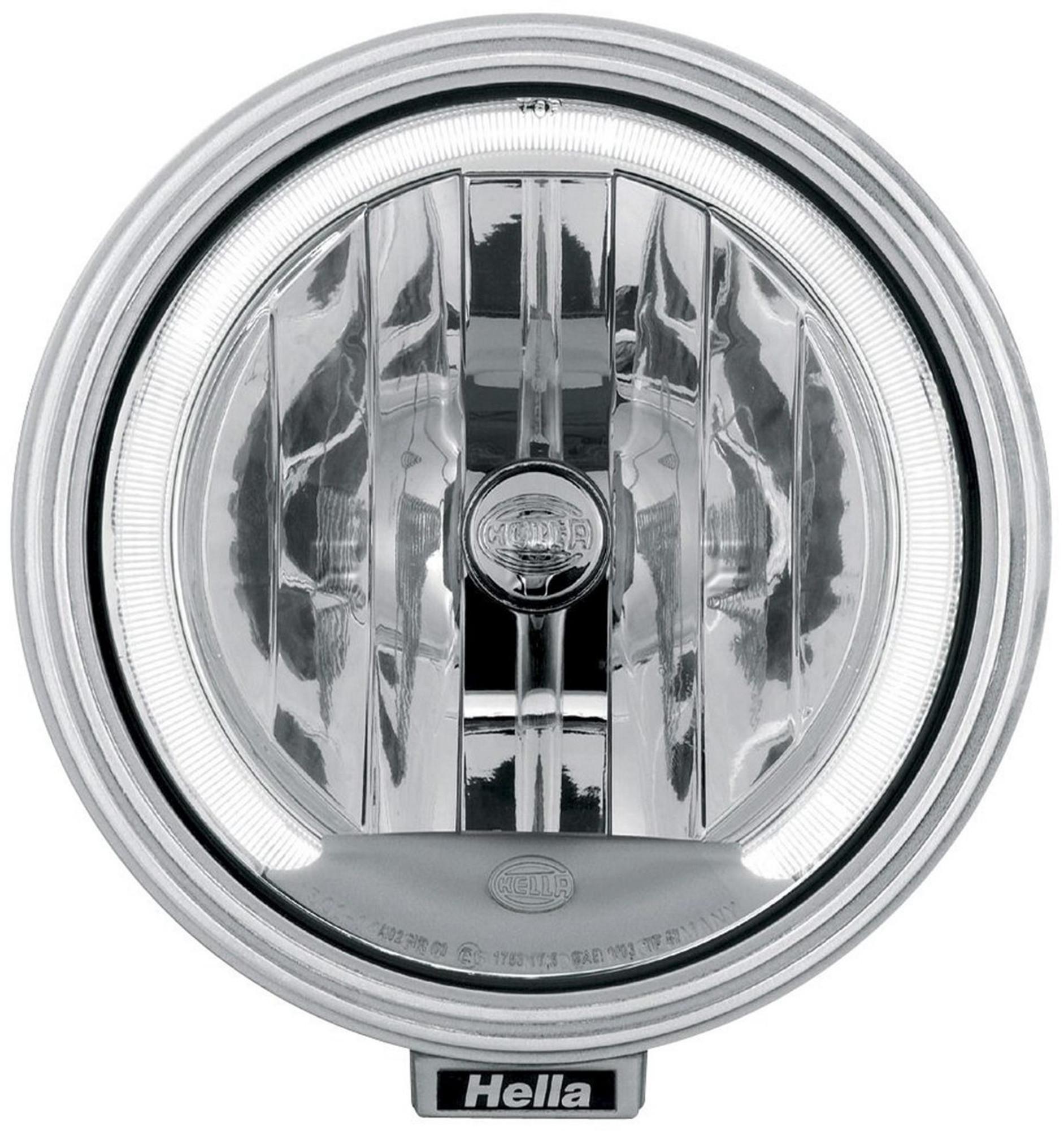 Premium Front Brake Pad Set for Vauxhall Astra 1.7 10//06-12//11