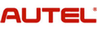 AUTEL Autolink